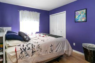 Photo 12: 2 NORRIS Crescent: St. Albert House for sale : MLS®# E4236555