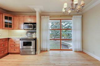 Photo 17: 2836 12 Avenue NW in Calgary: St Andrews Heights Detached for sale : MLS®# A1093477
