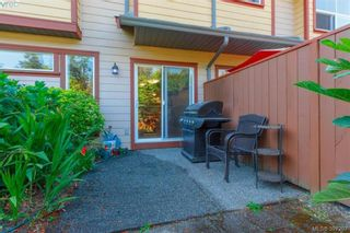 Photo 17: 23 172 Belmont Rd in VICTORIA: Co Colwood Corners Row/Townhouse for sale (Colwood)  : MLS®# 794732