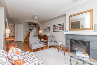 """Main Photo: 112 3600 WINDCREST Drive in North Vancouver: Roche Point Condo for sale in """"Windsong at Raven Woods"""" : MLS®# R2599081"""