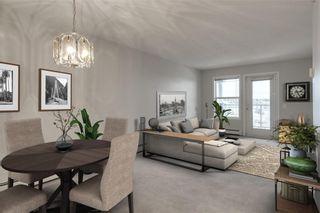 Photo 12: Calgary Real Estate - Millrise Condo Sold By Calgary Realtor Steven Hill or Sotheby's International Realty Canada Calgary