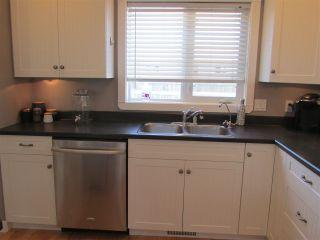 """Photo 6: 11316 96A Street in Fort St. John: Fort St. John - City NE House for sale in """"BERT AMBROSE"""" (Fort St. John (Zone 60))  : MLS®# R2268811"""