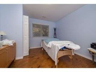 """Photo 15: 32963 BOOTHBY Avenue in Mission: Mission BC House for sale in """"CEDAR ESTATES"""" : MLS®# R2134633"""