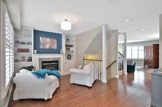 Photo 3: 2320 Stillmeadow Road in Oakville: West Oak Trails House (2-Storey) for sale : MLS®# W4411970