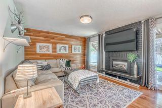 Photo 6: 3359 OAKWOOD Drive SW in Calgary: Oakridge Detached for sale : MLS®# A1145884