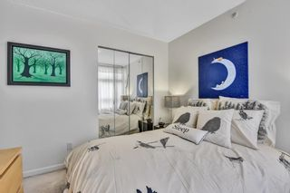 "Photo 25: 6F 199 DRAKE Street in Vancouver: Yaletown Condo for sale in ""CONCORDIA 1"" (Vancouver West)  : MLS®# R2573262"