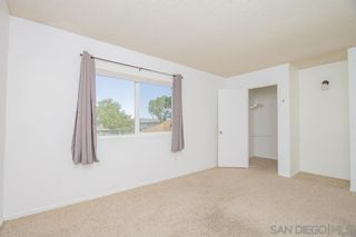 Photo 13: SANTEE Condo for sale : 2 bedrooms : 9847 Mission Vega Rd #3
