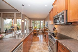 Photo 18: 251 Longspoon Drive, in Vernon: House for sale : MLS®# 10228940