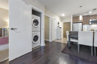"""Photo 25: 209 1177 MARINE Drive in Vancouver: Norgate Condo for sale in """"THE DRIVE 2 BY ONNI"""" (North Vancouver)  : MLS®# R2570831"""