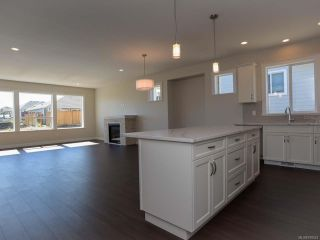 Photo 20: 4161 CHANCELLOR Crescent in COURTENAY: CV Courtenay City House for sale (Comox Valley)  : MLS®# 799523