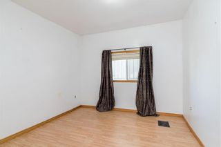 Photo 24: 54 Lydia Street in Winnipeg: West End Residential for sale (5A)  : MLS®# 202123758