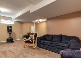 Photo 25: 304 Riverbend Drive SE in Calgary: Riverbend Detached for sale : MLS®# A1098367