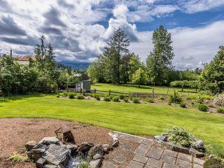 Photo 14: 7511 Howard Rd in MERVILLE: CV Merville Black Creek House for sale (Comox Valley)  : MLS®# 839801