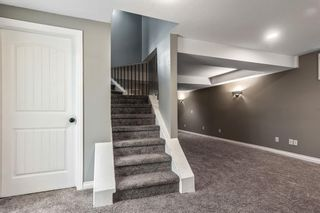 Photo 24: 323 Sunset Place: Okotoks Detached for sale : MLS®# A1128225