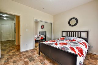 Photo 14: 101 45700 WELLINGTON Avenue in Chilliwack: Chilliwack W Young-Well Condo for sale : MLS®# R2274423
