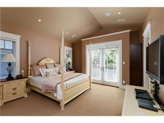 Photo 7: 1255 W 26TH Avenue in Vancouver: Shaughnessy House for sale (Vancouver West)  : MLS®# V1118241