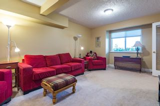 Photo 55: 321 Wireless Rd in : CV Comox (Town of) House for sale (Comox Valley)  : MLS®# 860085