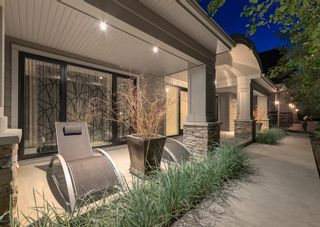 Photo 48: 10519 Willowgreen Drive SE in Calgary: Willow Park Detached for sale : MLS®# A1116573