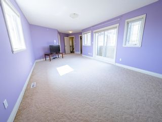 Photo 30: 107 52304 RGE RD 233: Rural Strathcona County House for sale : MLS®# E4250543