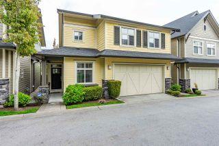 Photo 2: 11 15885 26 AVENUE in Surrey: Grandview Surrey Townhouse for sale (South Surrey White Rock)  : MLS®# R2418345