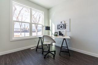 Photo 17: 10221 135 Street in Edmonton: Zone 11 House for sale : MLS®# E4229333
