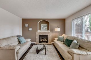 Photo 15: 18 Copperfield Crescent SE in Calgary: Copperfield Detached for sale : MLS®# A1141643