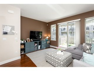 """Photo 3: 21 9525 204 Street in Langley: Walnut Grove Townhouse for sale in """"TIME"""" : MLS®# R2364316"""