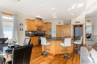 Photo 5: 605 Cedar Avenue in Dalmeny: Residential for sale : MLS®# SK872025