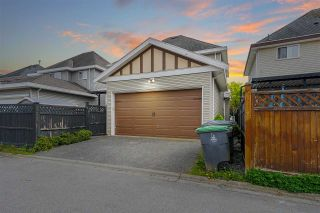 Photo 37: 19339 72A Avenue in Surrey: Clayton House for sale (Cloverdale)  : MLS®# R2575404