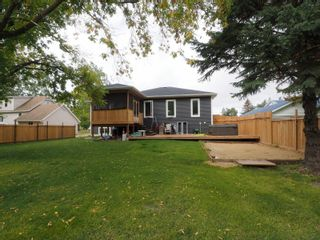Photo 50: 56 Wilson Street in Portage la Prairie RM: House for sale : MLS®# 202107716