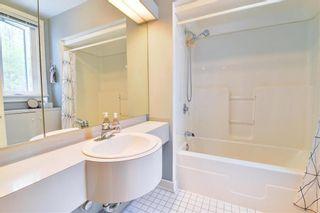 Photo 13: 4 888 Grosvenor Avenue in Winnipeg: Condominium for sale (1B)  : MLS®# 1925552