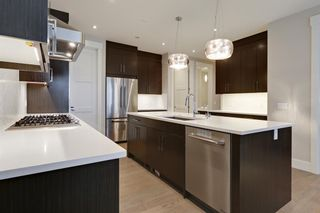 Photo 13: 105 Westland Crescent SW in Calgary: West Springs Detached for sale : MLS®# A1118947