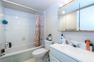 Photo 10: 505 2012 FULLERTON Avenue in North Vancouver: Pemberton NV Condo for sale : MLS®# R2311957
