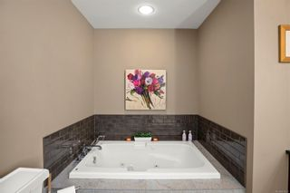 Photo 22: 105 2060 Troon Crt in : La Bear Mountain House for sale (Langford)  : MLS®# 873827