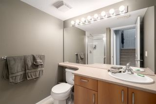 """Photo 14: 93 9088 HALSTON Court in Burnaby: Government Road Townhouse for sale in """"Terramor"""" (Burnaby North)  : MLS®# R2503797"""