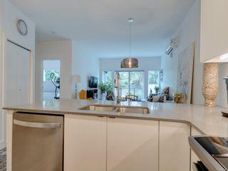 Photo 5: 211 991 McKenzie Ave in Saanich: SE Quadra Condo for sale (Saanich East)  : MLS®# 884337