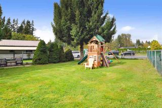 Photo 19: 4898 248 Street in Langley: Salmon River House for sale : MLS®# R2507478