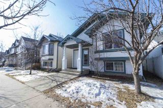 Photo 2: 1616 TOMPKINS Wynd NW in Edmonton: Zone 14 House for sale : MLS®# E4234980