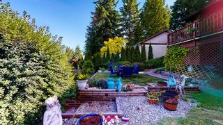 Photo 10: 384 STEWART Road in Gibsons: Gibsons & Area House for sale (Sunshine Coast)  : MLS®# R2594561