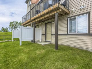Photo 17: 66 PANTEGO LN NW in Calgary: Panorama Hills House for sale : MLS®# C4121837