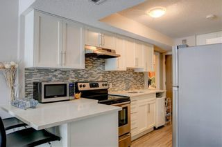 Photo 6: 305 1820 9 Street SW in Calgary: Lower Mount Royal Apartment for sale : MLS®# A1049435
