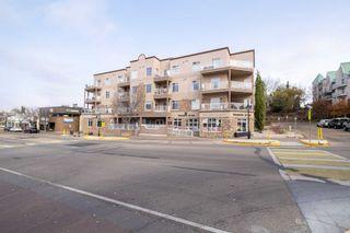 Photo 4: 411 5 PERRON Street S: St. Albert Condo for sale : MLS®# E4230793