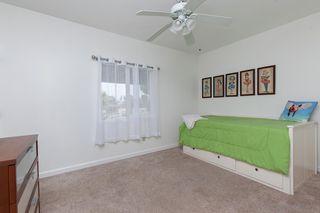 Photo 17: SAN DIEGO House for sale : 4 bedrooms : 3505 Wilson Avenue