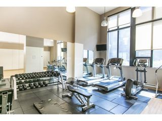"""Photo 22: 1301 928 HOMER Street in Vancouver: Yaletown Condo for sale in """"Yaletown Park 1"""" (Vancouver West)  : MLS®# R2605700"""