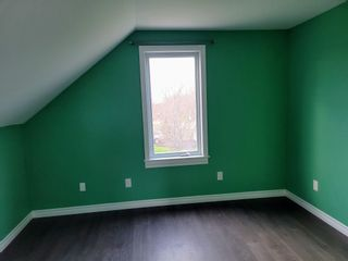 Photo 16: 419 Mitchell Avenue in Dominion: 203-Glace Bay Residential for sale (Cape Breton)  : MLS®# 202111083