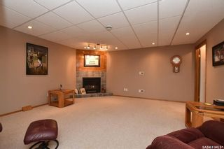 Photo 30: 456 Byars Bay North in Regina: Westhill RG Residential for sale : MLS®# SK723165