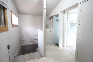 Photo 18: 12308 104 Street in Edmonton: Zone 08 House for sale : MLS®# E4225920