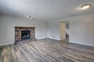 Photo 3: 15712 81 Street in Edmonton: Zone 28 House for sale : MLS®# E4236940