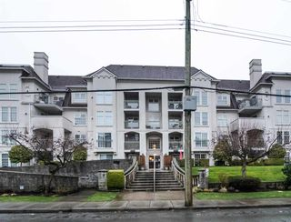 "Photo 20: 104 1655 GRANT Avenue in Port Coquitlam: Glenwood PQ Condo for sale in ""The Benton"" : MLS®# R2532854"
