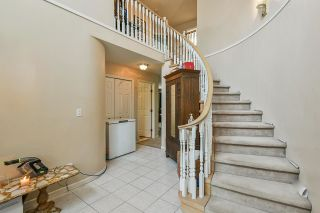 Photo 3: 14861 26 Avenue in Surrey: Sunnyside Park Surrey House for sale (South Surrey White Rock)  : MLS®# R2574376